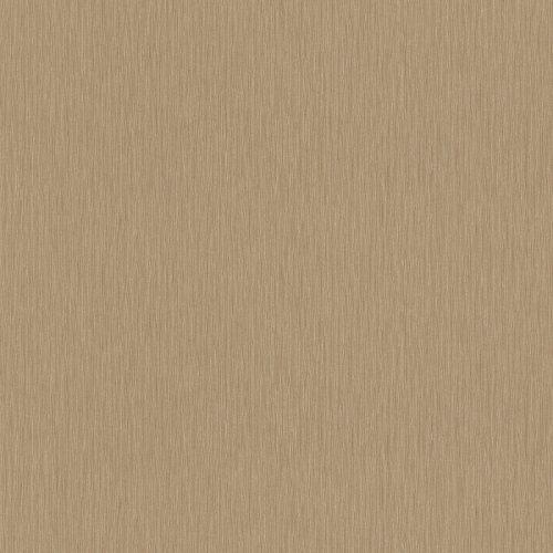 Gold Metallic Plain Texture 550467 Rasch Wallpaper