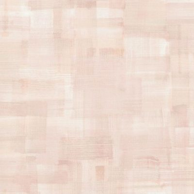 AS Creation Geo Nordic Pink 37532-5 Wallpaper