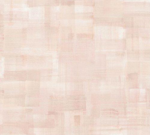 AS Creation Geo Nordic Pink 37532-5 Wallpaper