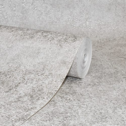 295301 Concrete Effect Vintage Wallpaper By Arthouse
