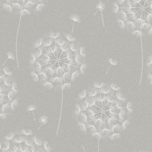 Allora Grey Wallpaper 36001 Holden Opus