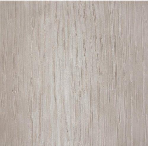 Francesco Texture Wallpaper 36020 Taupe Holden Opus