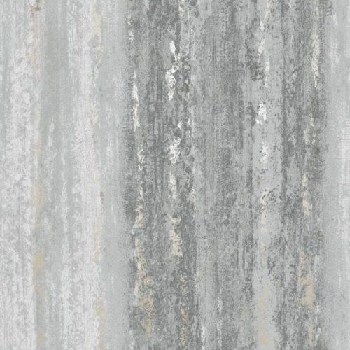 Vesuvius Grey Industrial Texture Holden 65081