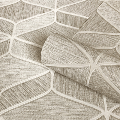 3853 Luciano Geo Wallpaper By Belgravia