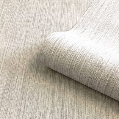 3855 Luciano Plain Wallpaper By Belgravia