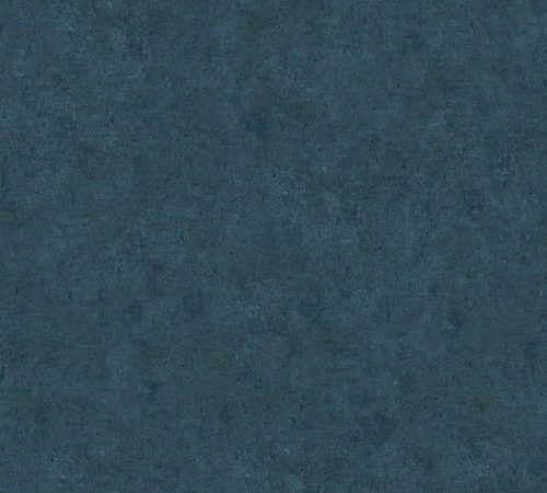 Blue Plain Texture AS Creation History of Art 37656-2