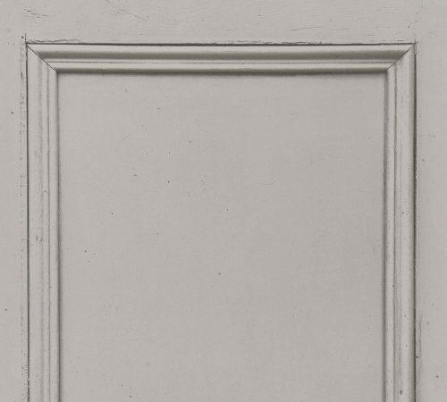 Large Wood Panel Grey AS Creation Living Walls 36392-2 Wallpaper