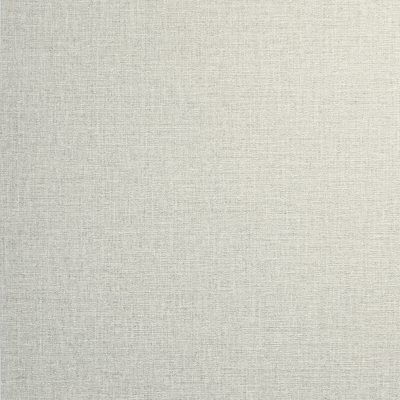 Luxe Hessian Taupe 295402 Wallpaper By Arthouse