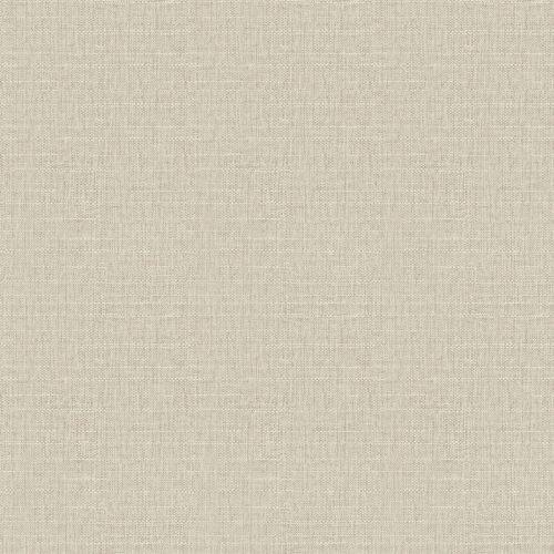 Giorgio Texture Beige Belgravia 8104 (G8104) Wallpaper