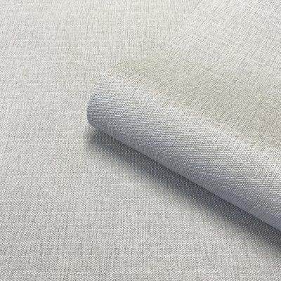 Giorgio Texture Soft Silver Belgravia 8106 (G8106) Wallpaper