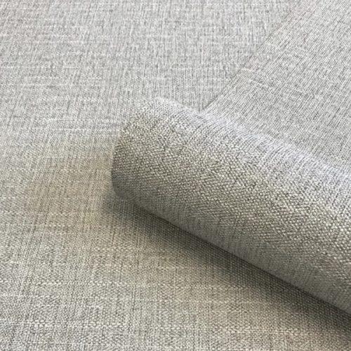 Giorgio Texture Silver Grey Belgravia 8103 (G8103) Wallpaper