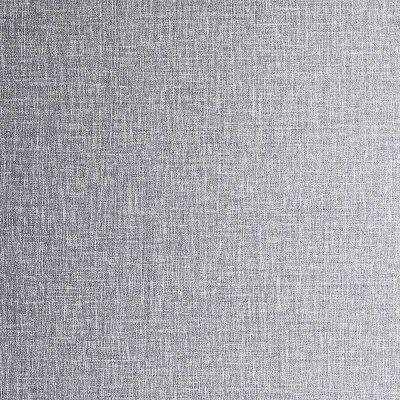 Luxe Hessian Mid Grey 295400 Wallpaper By Arthouse