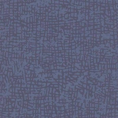 Cassiopeia Navy Blue Glass Bead 1763-08 Wallpaper Erismann