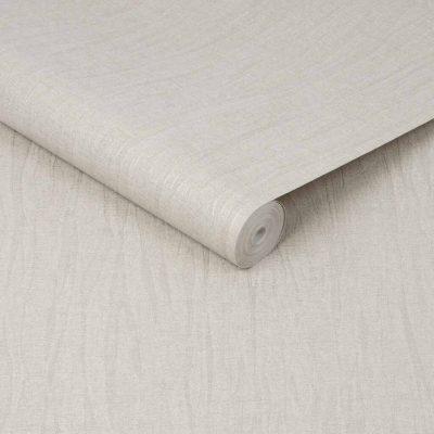 Marquise Plain Pearl Texture 111303 Wallpaper