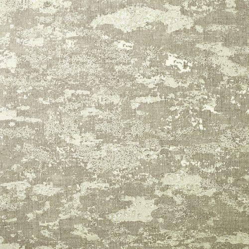 Patina Neutral Arthouse Wallpaper 297603