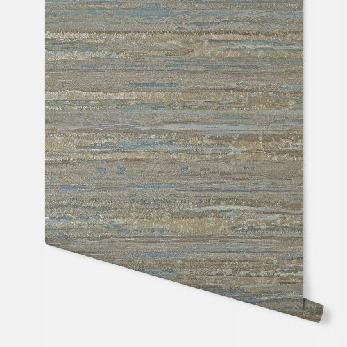 Sahara Multi Arthouse Wallpaper 297701