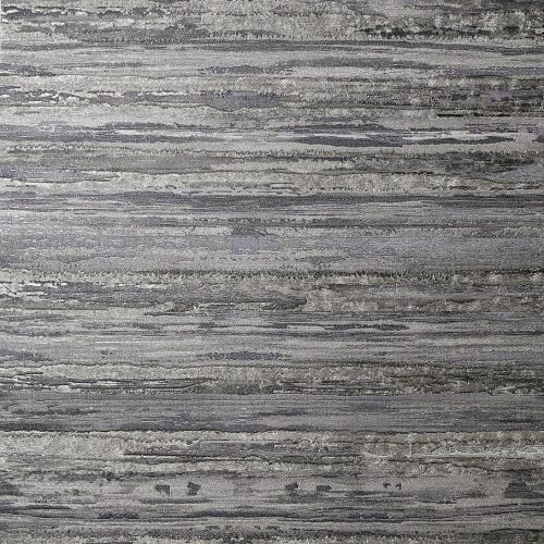 Sahara Pewter Arthouse Wallpaper 297702