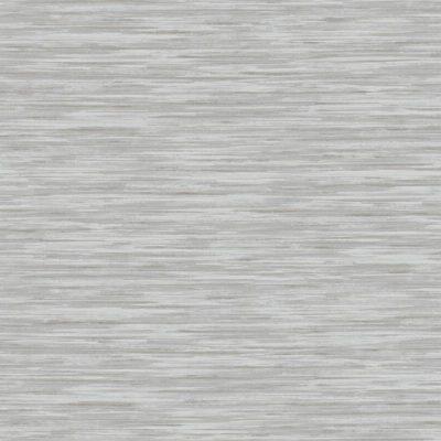 Grey Grasscloth Effect Texture 375253 (37525-3) Daniel Hechter Wallpaper
