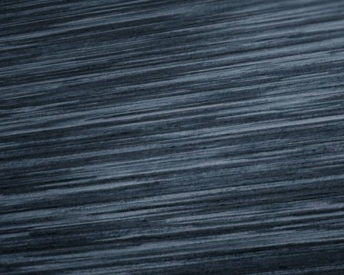 Navy Grasscloth Effect Texture 375255 (37525-5) Daniel Hechter Wallpaper