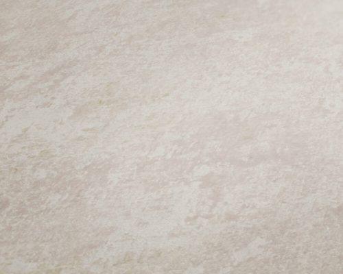 Blush Pink Plain Texture 37654-5 (376545) History of Art Wallpaper