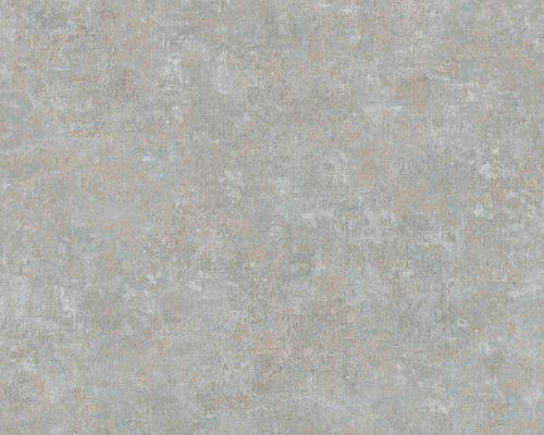 Grey Beige Mottled Texture 37655-7 (376557) History of Art Wallpaper