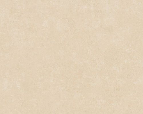 Cream Plain Texture 37656-5 (376565) History of Art Wallpaper