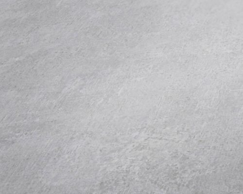 Grey Plain Texture 37656-8 (376568) History of Art Wallpaper
