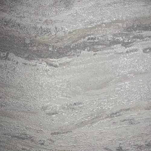 Onyx Natural Stone Effect 519211 Rasch Wallpaper