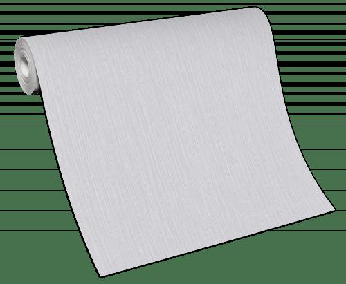 Elle Decoration Grey Plain Texture 10171-10 Wallpaper