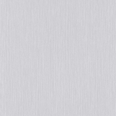 Elle Decoration Grey Plain Texture 10171-10 Wallpaper
