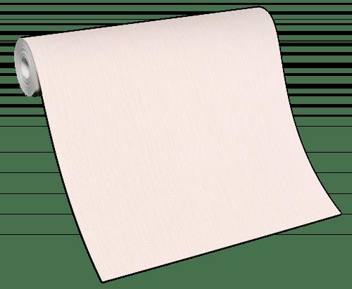 Elle Decoration Light Pink Plain Texture 10171-25 Wallpaper