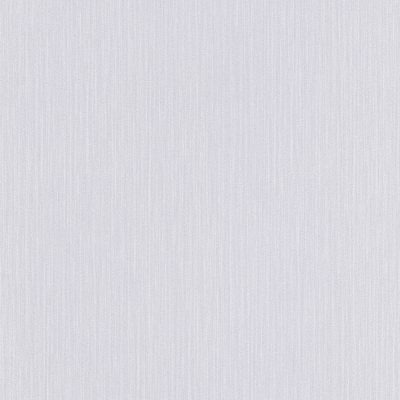 Elle Decoration Light Grey Plain Texture 10171-29 Wallpaper