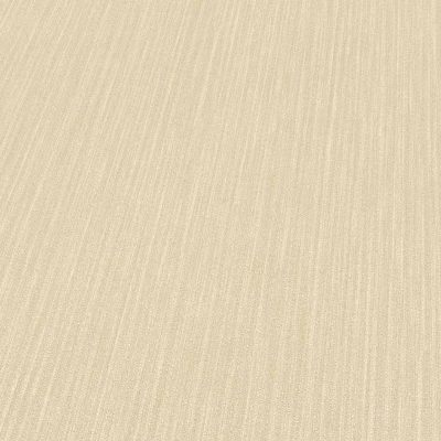 Elle Decoration Beige Plain Texture 10171-30 Wallpaper