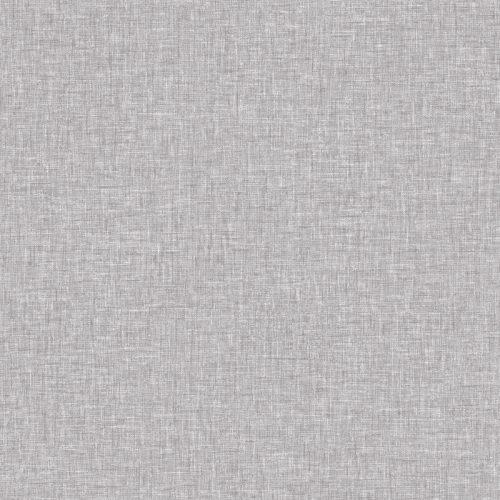 Artistick Linen Texture Self Adhesive Wallpaper Grey Arthouse 300215 6m x 0.53m