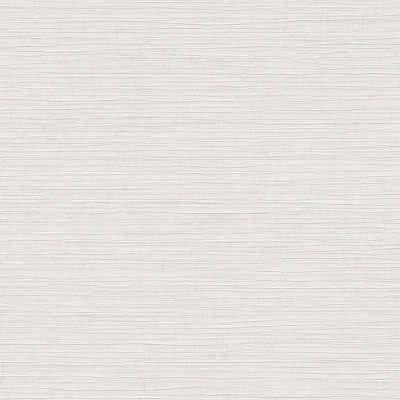 Living Walls Marrakech Plain Texture Ivory 378571 Wallpaper