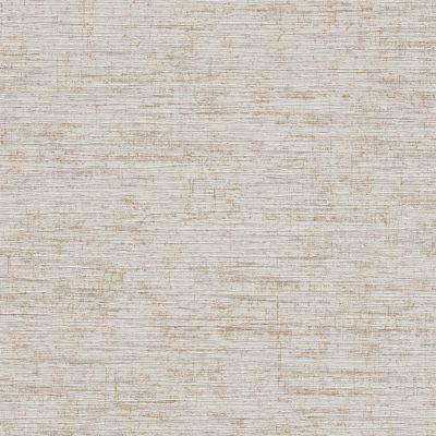 Living Walls Marrakech Plain Texture Cream/Gold 378572 Wallpaper