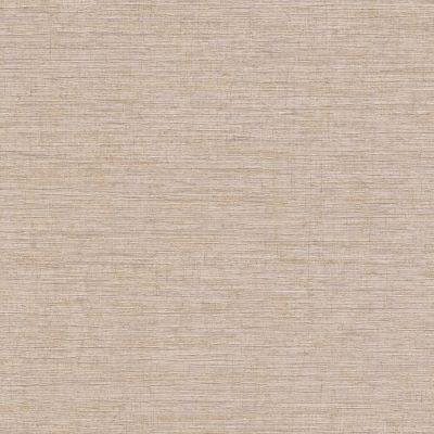 Living Walls Marrakech Plain Texture Beige/Gold 378573 Wallpaper