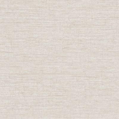 Living Walls Marrakech Plain Texture Cream 378574 Wallpaper