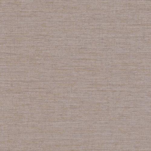 Living Walls Marrakech Plain Texture Brown/Gold 378575 Wallpaper