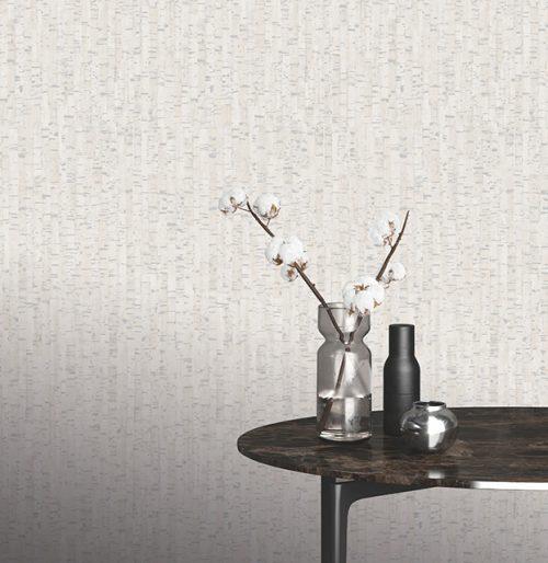Montado Cork Effect Neutral Rasch 279053 Wallpaper