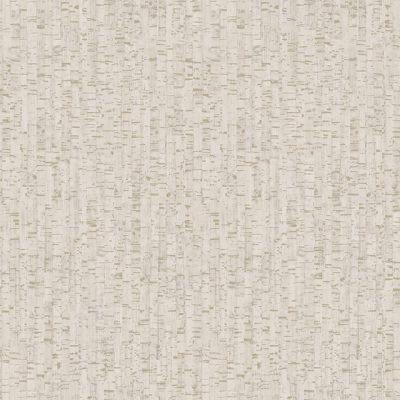 Montado Cork Effect Beige Rasch 279060 Wallpaper