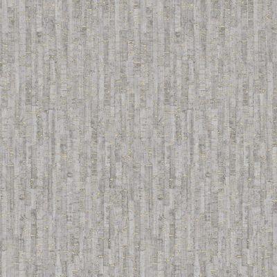 Montado Cork Effect Grey Rasch 279084 Wallpaper