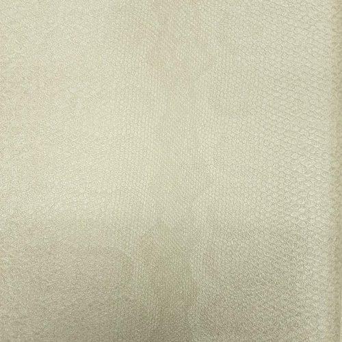 Fine Decor Cream Snake Faux Skin Glitter Wallpaper - 88733