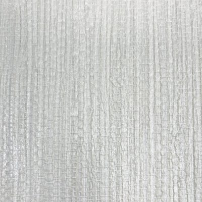 Cream Grasscloth Texture Belgravia Wallpaper 2910 (GB2910)