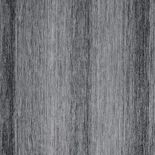 Radiance Charcoal Plain Texture Arthouse 298500 Wallpaper