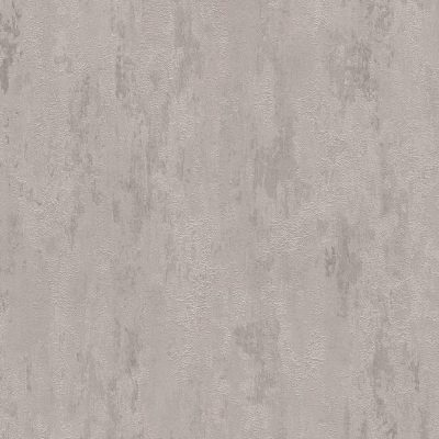 AS Creation Industrial Loft Wall Taupe 380441 Wallpaper