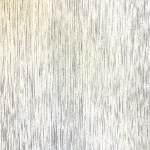 Radiance Silver Plain Texture Arthouse 298501 Wallpaper