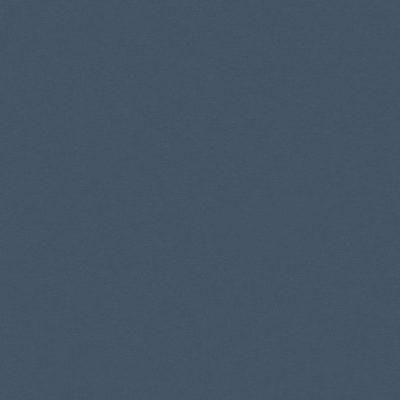 Navy Blue Plain Texture Michalsky Living 37986-9 Wallpaper