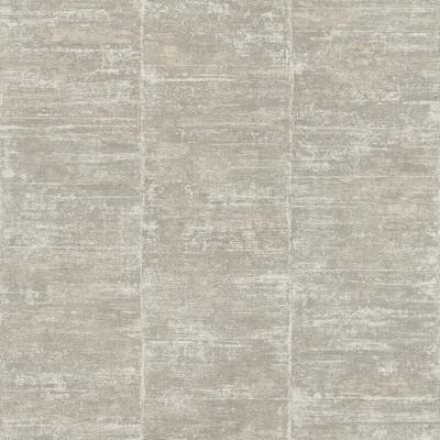 Rasch Linares Structure Natural 617627 Wallpaper