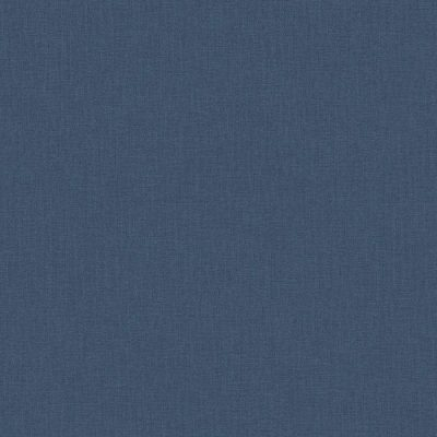 Perspectives Navy Blue Blue Plain Texture PP1108